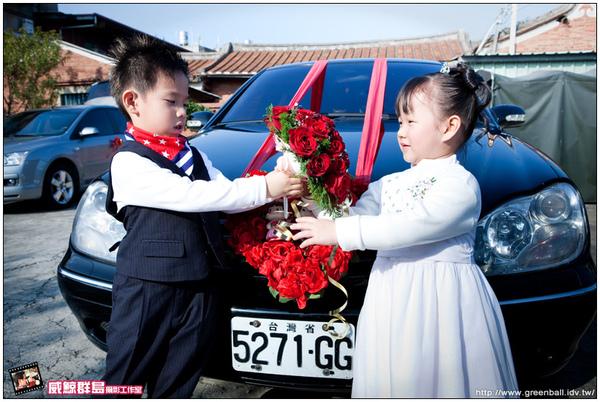 藤耀&怡珊結婚婚攝_0122.jpg