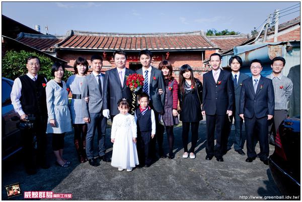 藤耀&怡珊結婚婚攝_0179.jpg