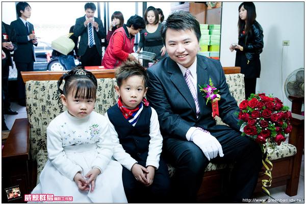 藤耀&怡珊結婚婚攝_0232.jpg
