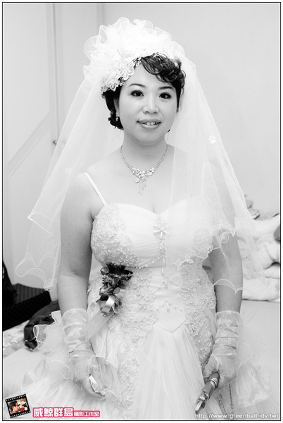 藤耀&怡珊結婚婚攝_0253B.jpg