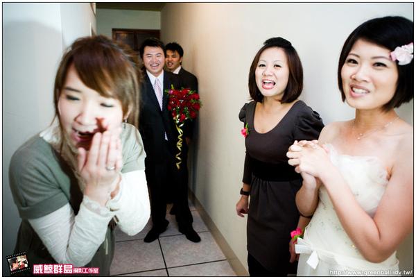 藤耀&怡珊結婚婚攝_0258.jpg