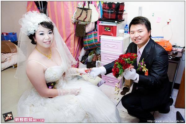 藤耀&怡珊結婚婚攝_0268A.jpg