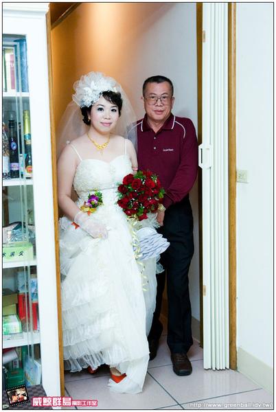 藤耀&怡珊結婚婚攝_0314.jpg