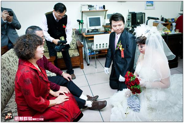 藤耀&怡珊結婚婚攝_0320B.jpg