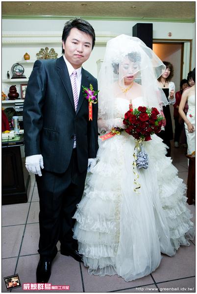 藤耀&怡珊結婚婚攝_0344.jpg