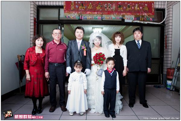 藤耀&怡珊結婚婚攝_0365.jpg
