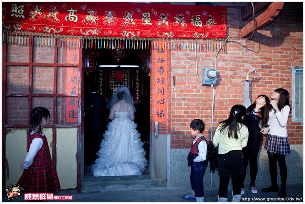 藤耀&怡珊結婚婚攝_0465A.jpg