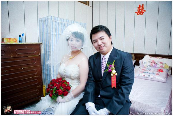 藤耀&怡珊結婚婚攝_0491.jpg