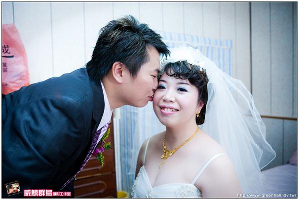 藤耀&怡珊結婚婚攝_0496.jpg