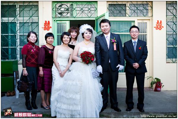 藤耀&怡珊結婚婚攝_0532.jpg
