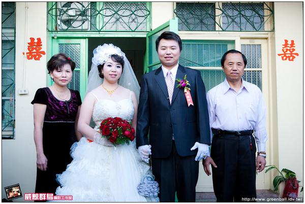 藤耀&怡珊結婚婚攝_0561.jpg