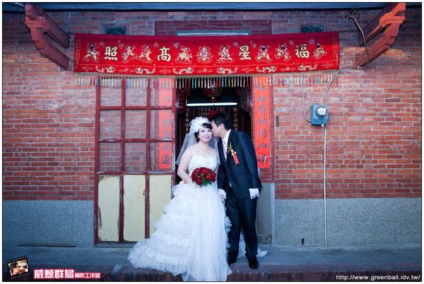 藤耀&怡珊結婚婚攝_0576A.jpg
