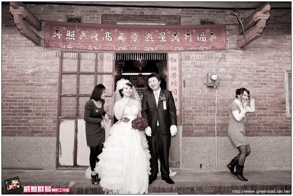 藤耀&怡珊結婚婚攝_0589B.jpg