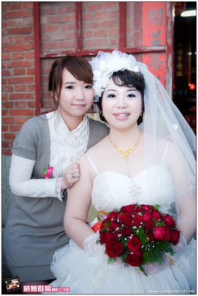 藤耀&怡珊結婚婚攝_0655.jpg