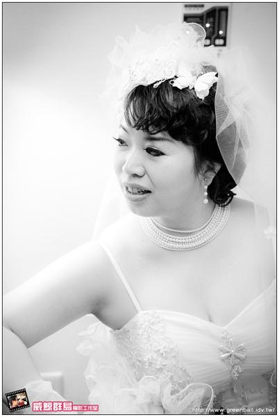 藤耀&怡珊結婚婚攝_0684.jpg