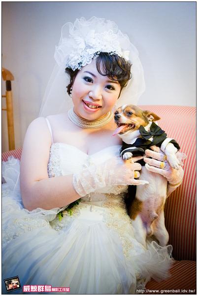 藤耀&怡珊結婚婚攝_0705.jpg