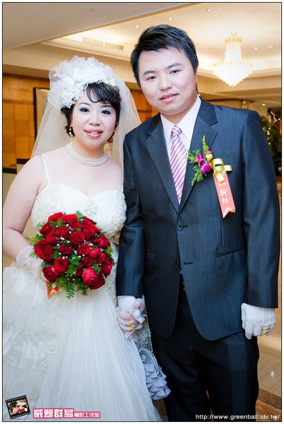 藤耀&怡珊結婚婚攝_0760.jpg