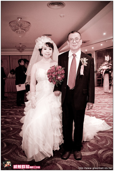 藤耀&怡珊結婚婚攝_0784B.jpg