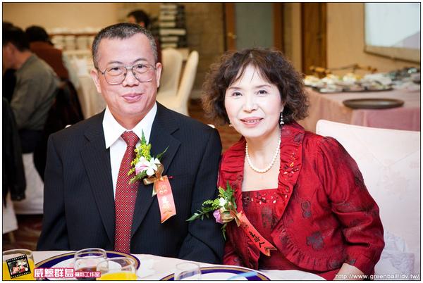 藤耀&怡珊結婚婚攝_0852.jpg