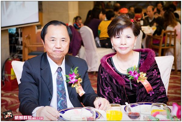 藤耀&怡珊結婚婚攝_0854.jpg