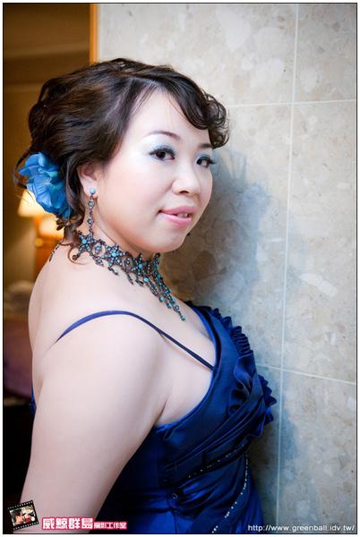 藤耀&怡珊結婚婚攝_0882.jpg