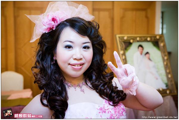 藤耀&怡珊結婚婚攝_1105.jpg