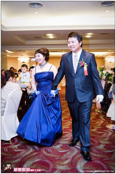 藤耀&怡珊結婚婚攝_0891.jpg