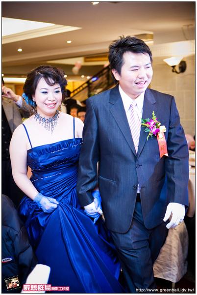 藤耀&怡珊結婚婚攝_0896.jpg
