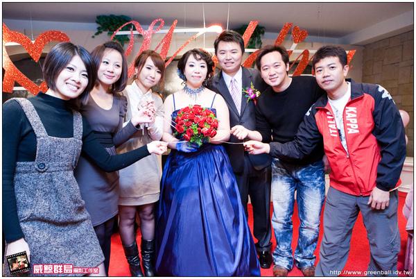 藤耀&怡珊結婚婚攝_0903.jpg