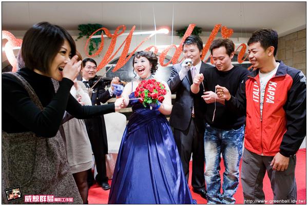 藤耀&怡珊結婚婚攝_0911.jpg