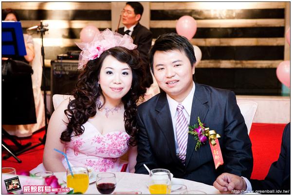 藤耀&怡珊結婚婚攝_1012.jpg