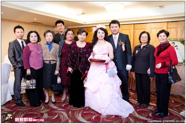 藤耀&怡珊結婚婚攝_1052.jpg