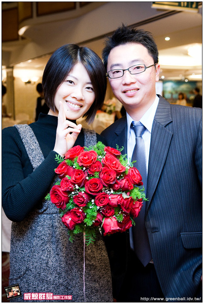 藤耀&怡珊結婚婚攝_1061.jpg