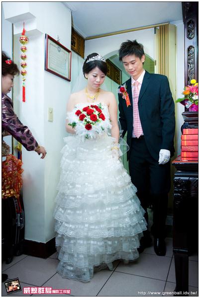 冠佑&姿-結婚婚攝_117.jpg