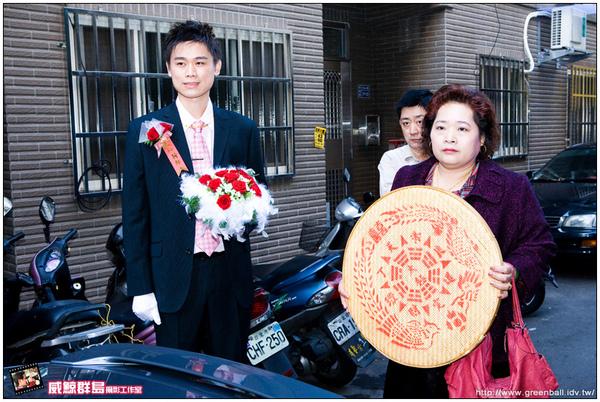 冠佑&姿-結婚婚攝_036.jpg