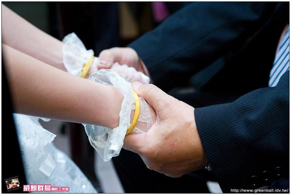 冠佑&姿-結婚婚攝_190.jpg
