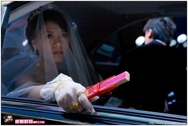 冠佑&姿-結婚婚攝_237.jpg