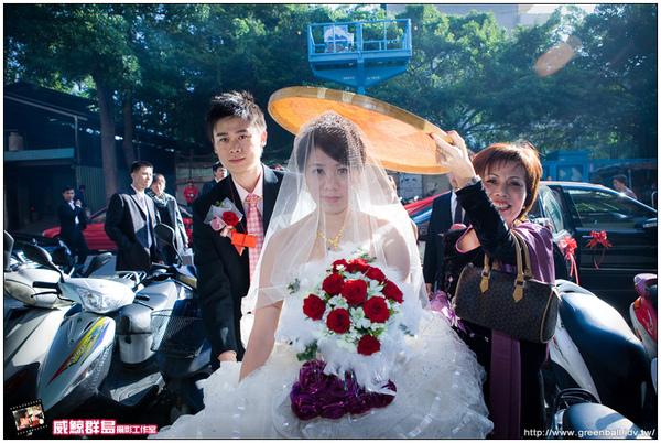 冠佑&姿-結婚婚攝_257.jpg