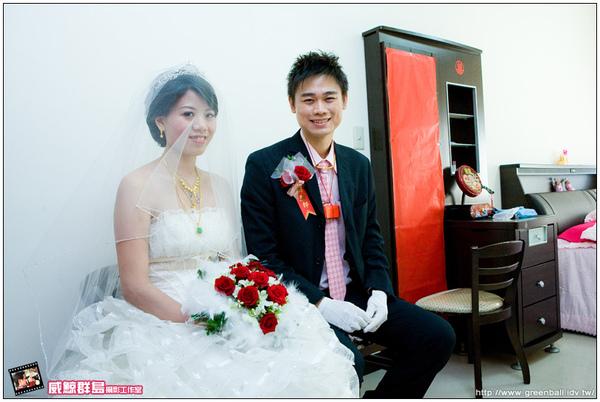 冠佑&姿-結婚婚攝_269.jpg
