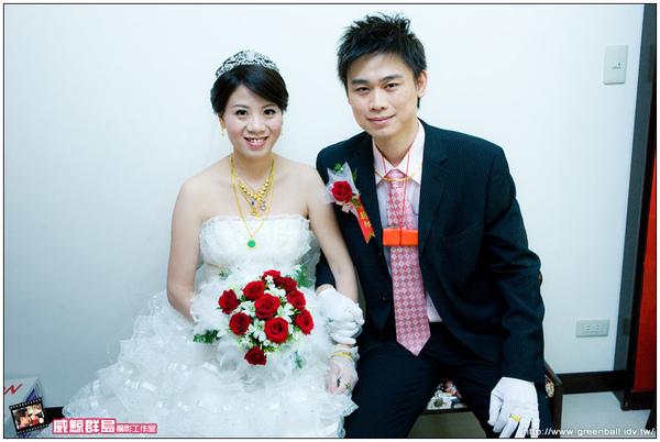 冠佑&姿-結婚婚攝_329.jpg