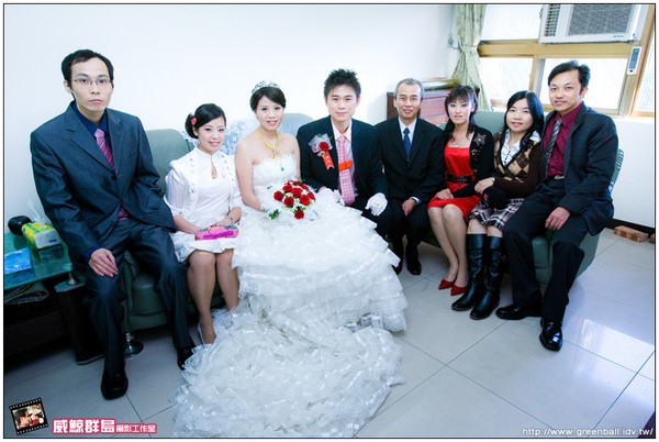 冠佑&姿-結婚婚攝_439.jpg