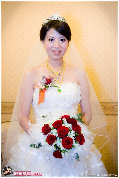 冠佑&姿-結婚婚攝_629.jpg