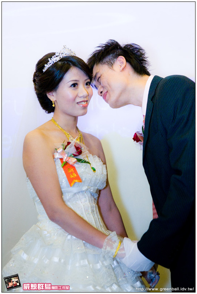 冠佑&姿-結婚婚攝_721.jpg