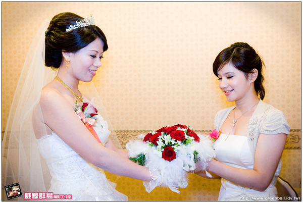 冠佑&姿-結婚婚攝_642.jpg