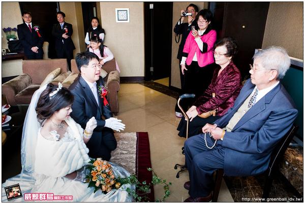 聖智&文郁結婚婚攝_229.jpg