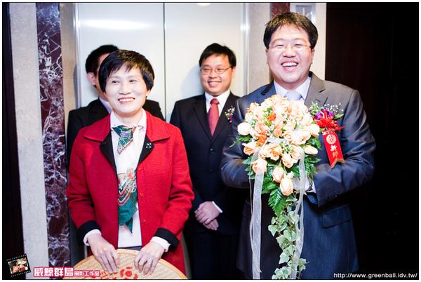 聖智&文郁結婚婚攝_134.jpg