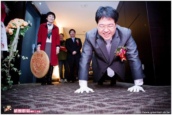 聖智&文郁結婚婚攝_149.jpg