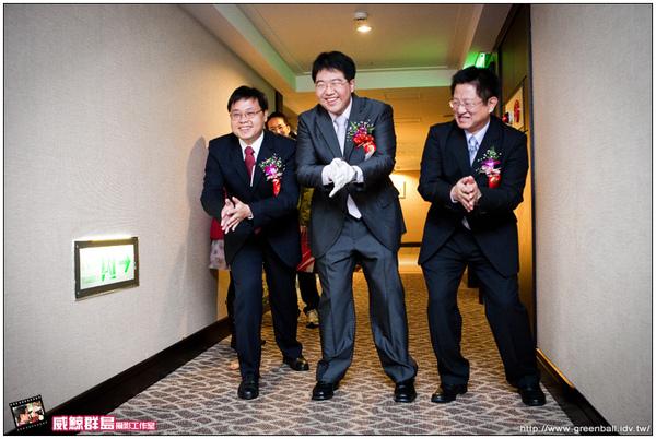 聖智&文郁結婚婚攝_165.jpg