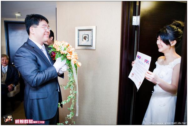 聖智&文郁結婚婚攝_191.jpg
