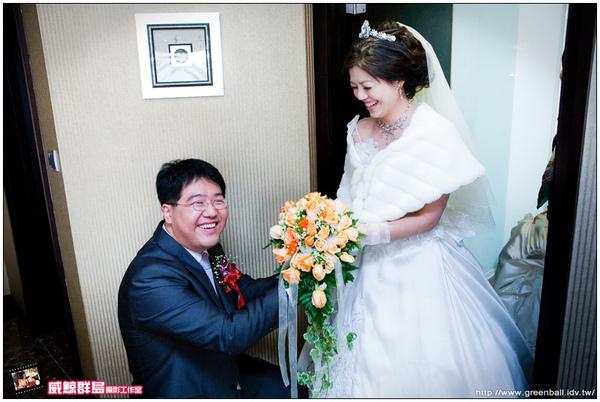 聖智&文郁結婚婚攝_201.jpg